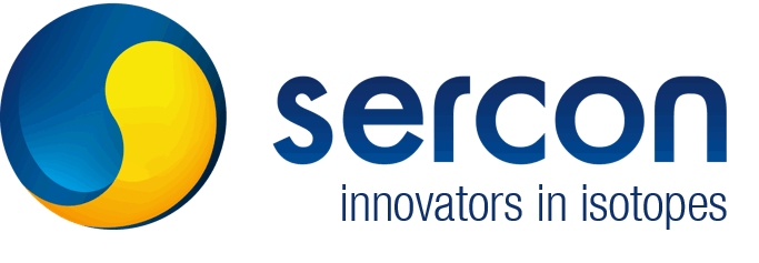 Sercon Group