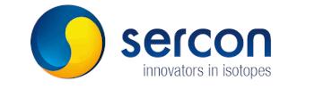 Sercon Instruments & Applications